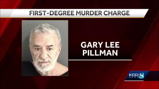 Zearing man enters written plea to charges in wife's stabbing