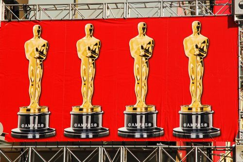 The Academy Will Present Four Oscars During Commercials This Year