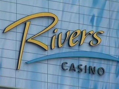 Rivers Casino goes live with online and mobile sportsbook