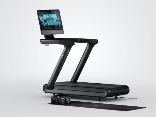 2 ways the Peloton Tread+ is different from other treadmills and potentially more dangerous, according to US regulators