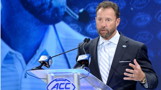 ACC coaches discuss player safety in wake of Larry Fedora's CTE comments