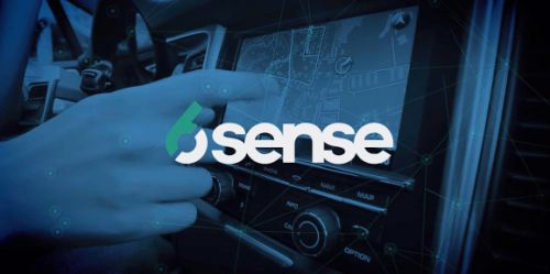 6sense raises $27 million for its marketing and sales predictive analytics tool
