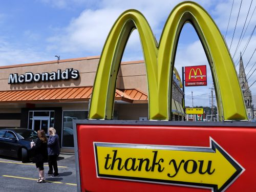 Black franchisees allege 'pipeline of discrimination' at McDonald's in class action lawsuit, following another racial-discrimination lawsuit from ex-franchisees