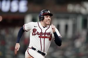 MLB qualifying offer price drops by $500,000 to $18.9M