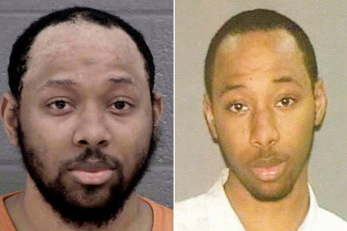 Suspected NYC 'killer' busted in North Carolina after 10 years on the run