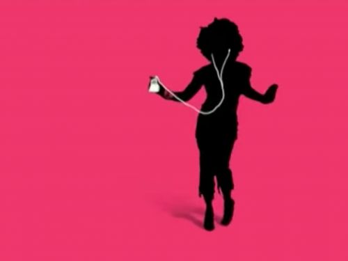 The most memorable Apple ad every year, from its '1984' Super Bowl hit to dancing iPod silhouettes