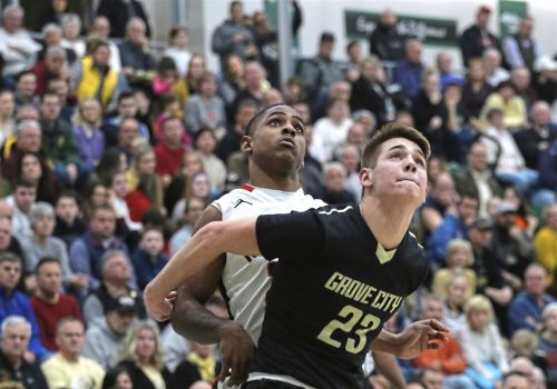 PIAA sets sites and times for Friday basketball quarterfinals
