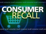 NC firm recalls meat, poultry products because of 'spoilage concerns'