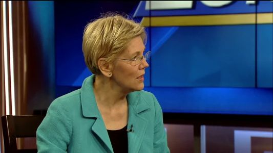 Elizabeth Warren ancestry highlights how Native American tribes decide membership