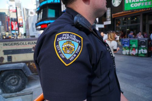 Counselors will join NYPD to combat mental health crisis