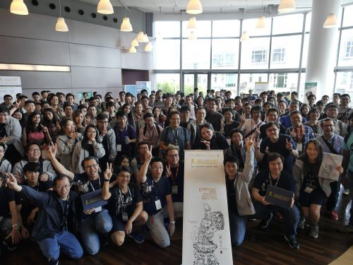 Why Hong Kong has become one of the fastest-growing hubs for open source software