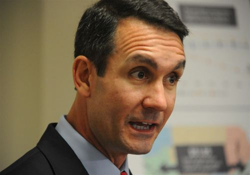 Pa. auditor general calls for greater oversight of pharmacy benefit managers