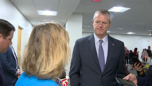 Governor vows to re-examine foster home abuse case