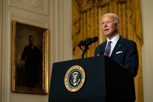 Biden hikes cost of carbon, easing path for new climate rules