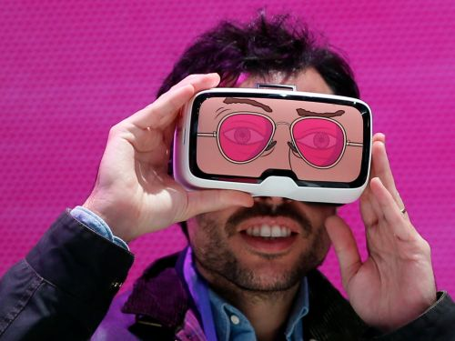 Founder who launched a Facebook-acquired VR company is back with an augmented reality startup for commercial real estate