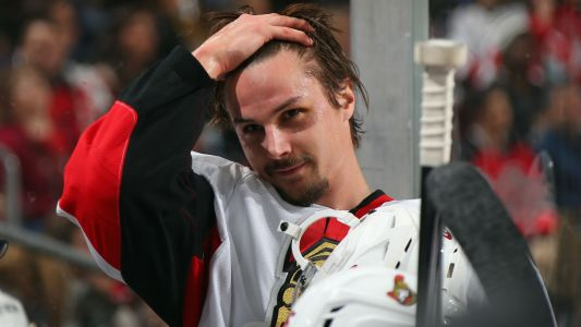 NHL Draft rumors: Erik Karlsson's moving day a mystery; Canadiens hung up on Sabres' Ryan O'Reilly ask