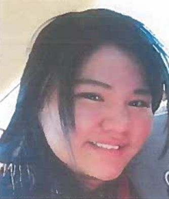 Police search for runaway 16-year-old girl who may been in danger