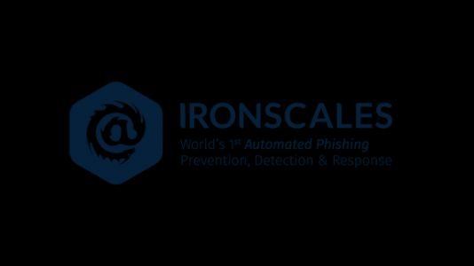 Ironscales raises $15 million to defeat phishing attacks with AI