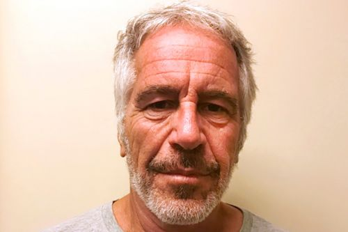Florida cops launch internal probe into handling of Epstein case