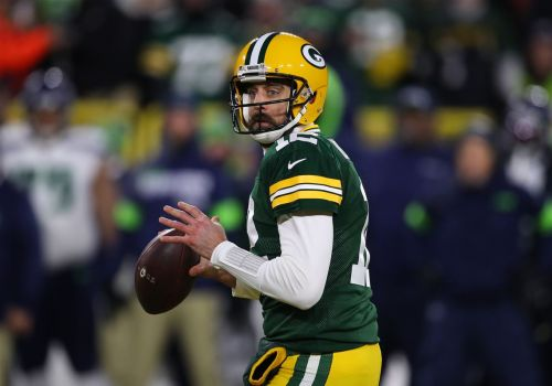 Gerry Dulac's NFL playoff picks: Titans or Chiefs? Packers or 49ers?