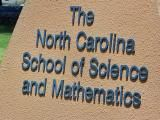 Swastikas found at NC School of Science and Math