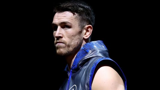 WBSS Final: Callum Smith says 'It's my time to be a world champion'