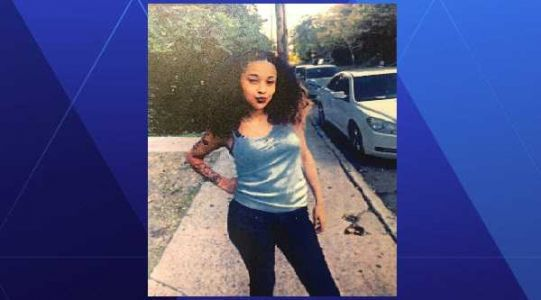 Police search for critically missing North College Hill teen