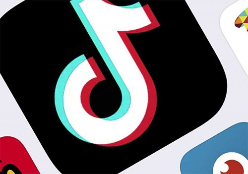 TikTok's fate hangs in the balance as judge weighs app store ban