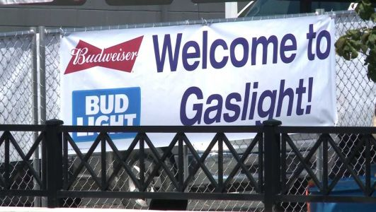J-Town to implement new security policy at Gaslight Festival