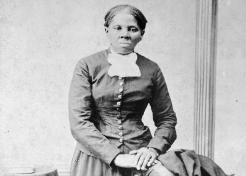 Harriet Tubman won't be featured on the $20 bill until 2028: Mnuchin