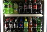 Sugary Drinks Linked To 31 Percent Higher Risk Of Early Death, Study Finds