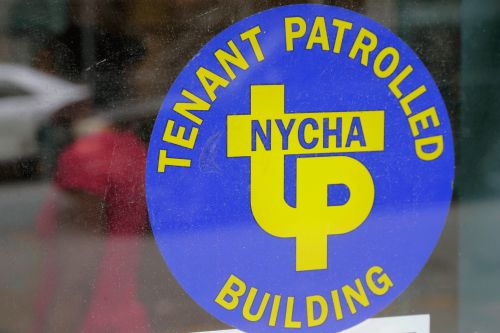 NYCHA managers drank on the job, mistreated workers: report