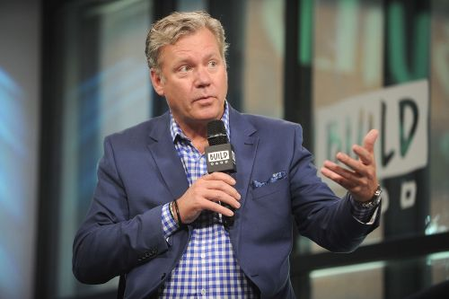 'To Catch a Predator' host Chris Hansen accused of writing bad checks