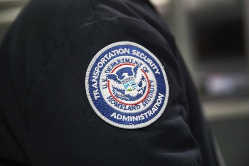 TSA to deploy hundreds of personnel to southern border: report