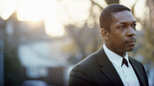 A Lost Album From John Coltrane Is Found, Thanks To A French-Canadian Director