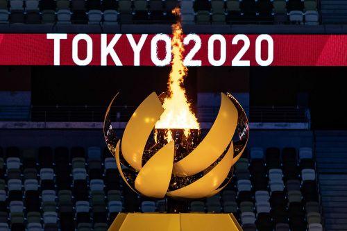 Here are 5 events in the Tokyo Olympics to keep an eye on this weekend