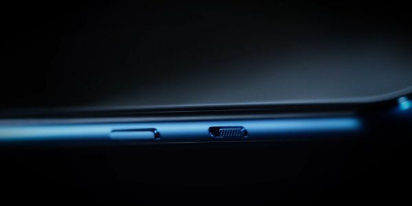 OnePlus is announcing a new smartphone in 10 days - here's everything we've heard about it so far