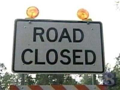 Expect parking and traffic restrictions in East Petersburg Borough this week