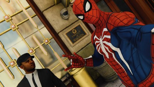 Sony just bought the legendary game studio behind 'Spider-Man' and 'Ratchet & Clank'