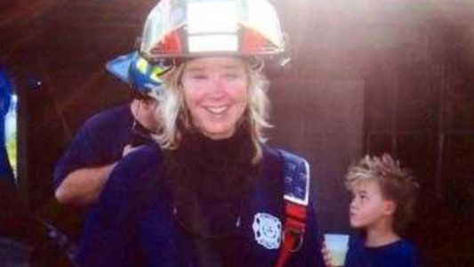 Police: New developments in search for Central Florida firefighter missing more than 13 years