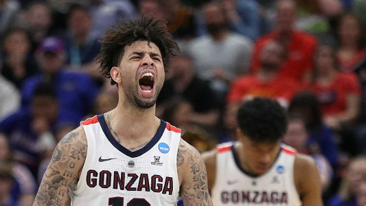 March Madness 2019: It keeps getting sweeter for Gonzaga's big-time program