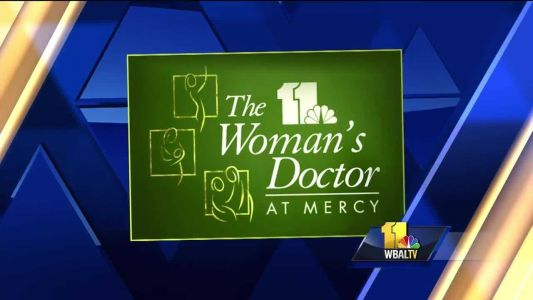 Woman's Doctor: Acne during pregnancy