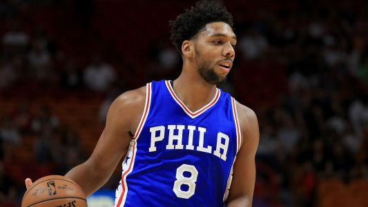 Jahlil Okafor Rumors: Former 76ers C Draws Interest from Multiple Chinese Teams