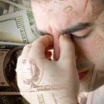 Great Recession Linked to Lasting Mental Health Issues