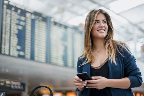 9 secrets the pros use to score the best travel upgrades for free