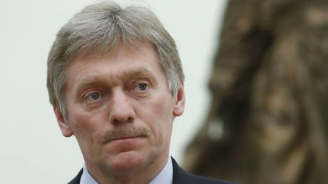 Russia has nothing to do with perpetrators of a brutal murder in Syria - Kremlin spokesman