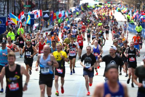 Runners with this type of gut bacteria may perform better, study shows