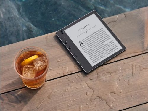 Amazon is giving new Kindle Unlimited subscribers 3 months free starting November 22 - here's how to sign up