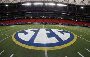 SEC, ACC, Big 12 still hoping to play football this fall