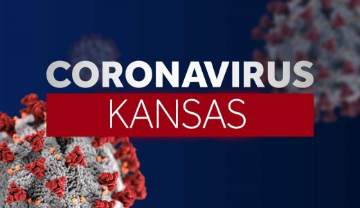 Kansas Department of Health and Environment removes Florida from travel quarantine list